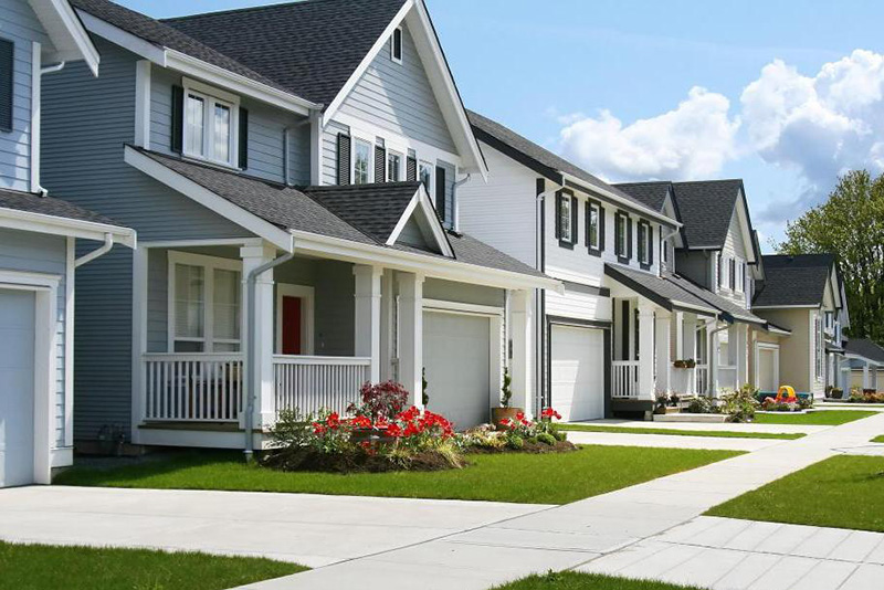 Do i need an architect for my residential project for Do i need an architect