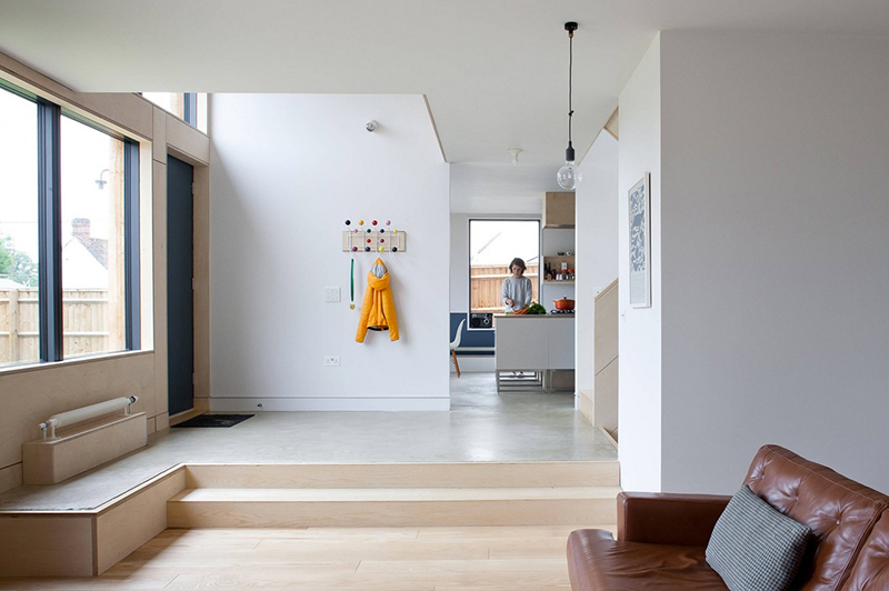 5 Characteristics Of Modern Minimalist House Designs,Basic Easy Nail Designs For Kids
