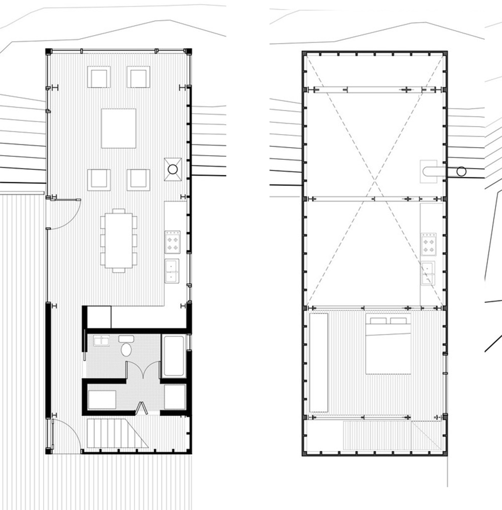 Characteristics of Simple Minimalist House Plans on duplex floor plans, row house kitchen ideas, row house windows, farmhouse floor plans, row house design, row house garage, historic row house plans, single family residence floor plans, row house plans narrow lots, simple floor plans, row house architectural drawings, pud floor plans, villa floor plans, saltbox floor plans, row house history, one story bungalow floor plans, row houses in conway ar, houseboat floor plans, row house communities, brownstone floor plans,