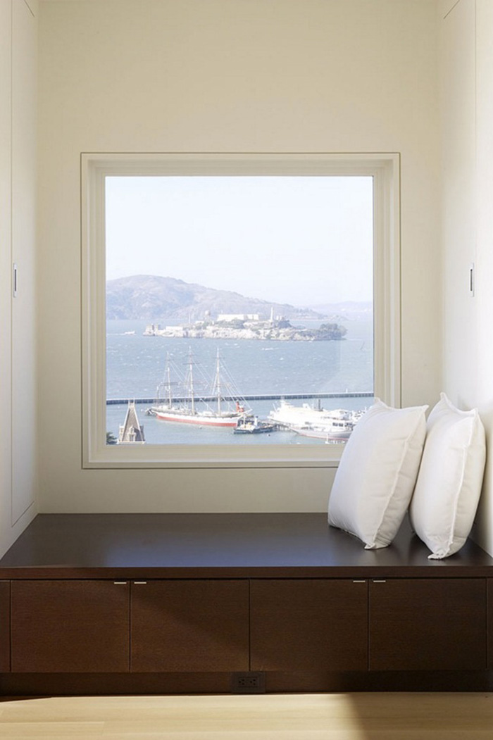 5 Simple Modern Interior Window Trim Details Reveal