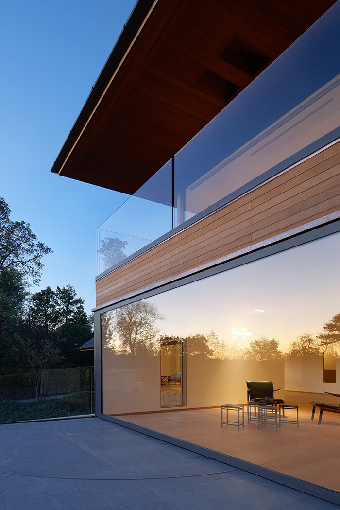 Glazing Is Best For My Window Walls